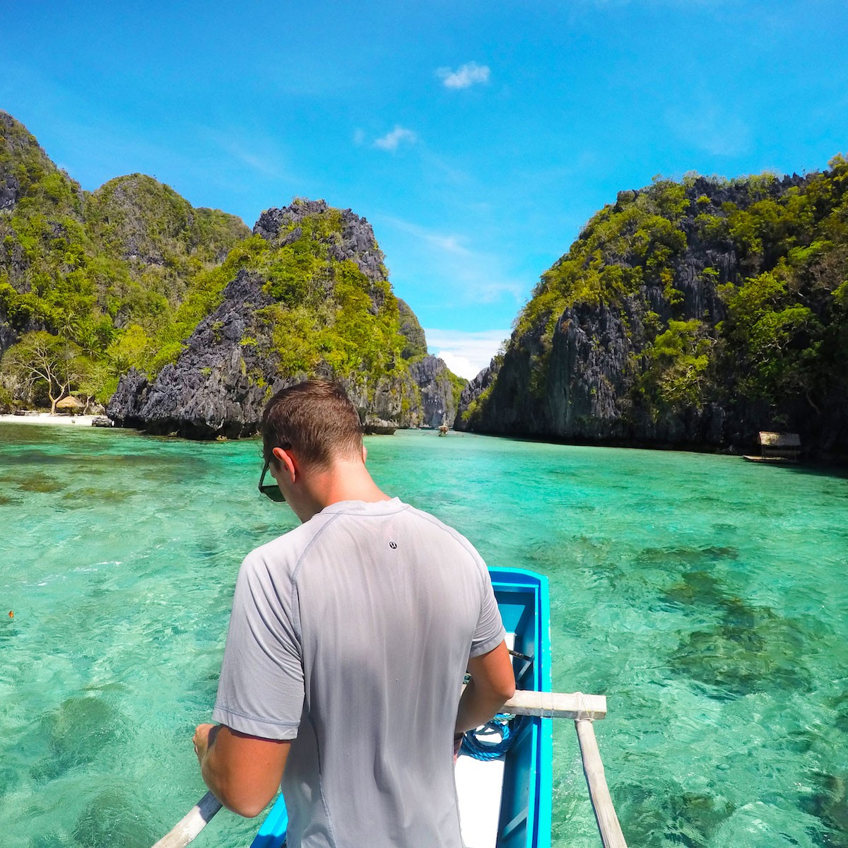 christian singles in el nido Join the largest christian dating site sign up for free and connect with other christian singles looking for love based on faith.