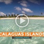 Video: Calaguas Islands (by Mikoy Martinez)