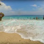 Philippines: Hidden Paradise (Video)