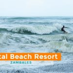WATCH: Crystal Beach Resort, Zambales