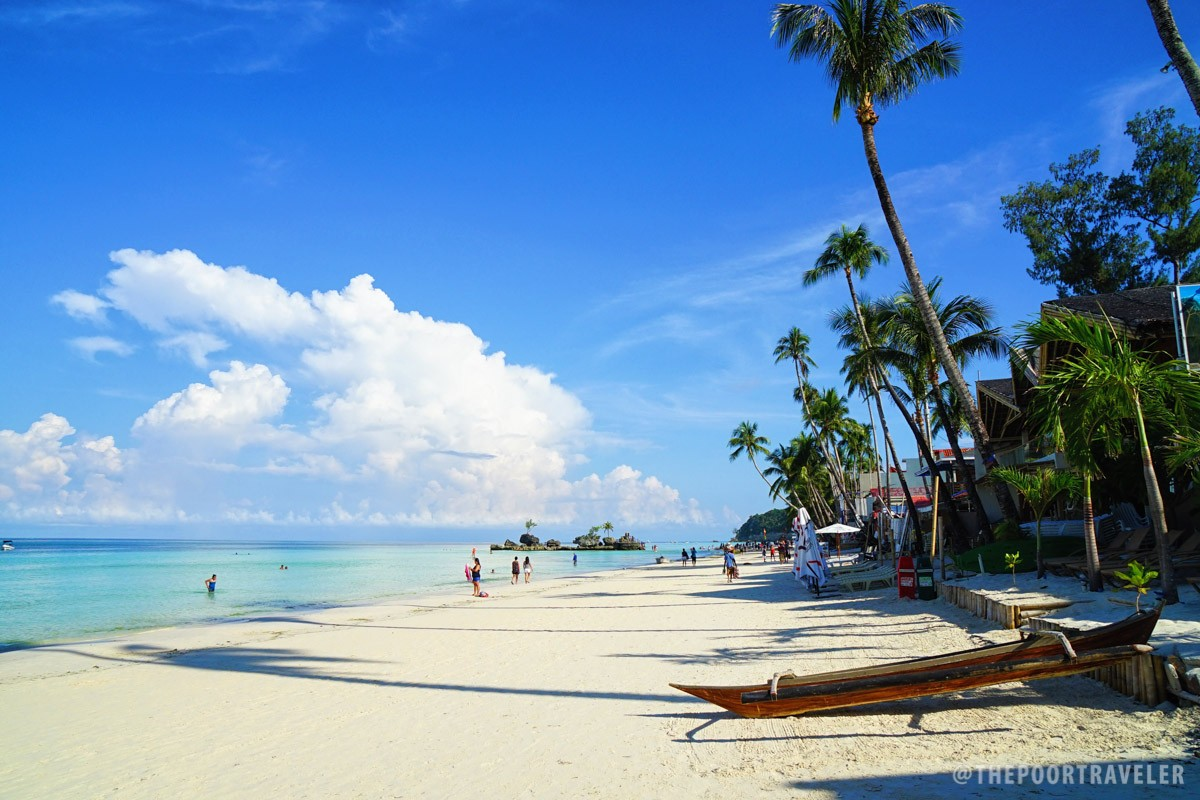 5 Things We Check When Booking Beach Resorts Philippine Beach Guide