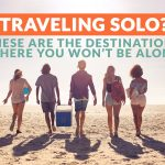 5 Philippine Destinations for Solo Travelers