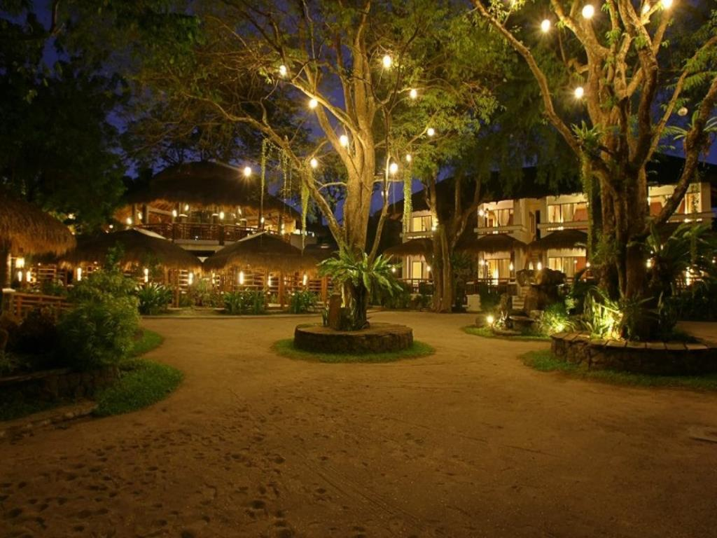 TOP 10 LAIYA BATANGAS BEACH RESORTS | The Poor Traveler Itinerary Blog