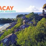 BORACAY: TOP 10 LUXURY RESORTS