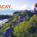 Boracay: Top 10 Luxury Resorts