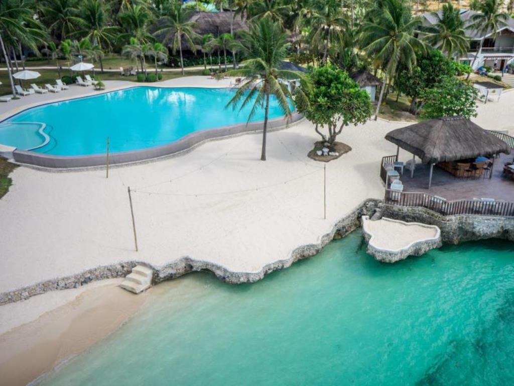 Mangodlong Camotes Island Resorts Room Rates