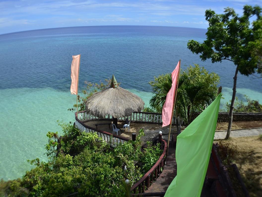 Top 7 Beach Resorts in Camotes Islands, Cebu 2017 - Philippine Beach ...