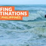 9 Surfing Destinations in the Philippines