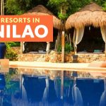 ANILAO, BATANGAS: TOP 5 BEACH AND DIVE RESORTS
