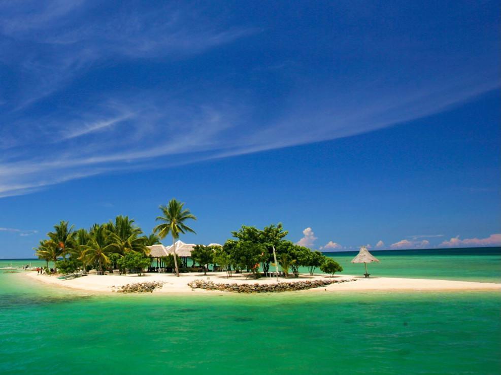 10 Top Rated Resorts In Puerto Princesa Palawan
