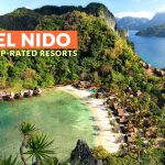 El Nido, Palawan: 10 Top-Rated Resorts
