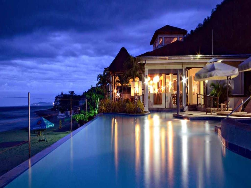 Top 5 Beach Resorts In La Union Philippine Beach Guide