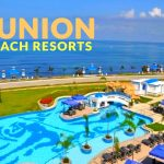 TOP 5 BEACH RESORTS IN LA UNION