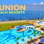 Top 5 Beach Resorts in La Union