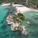 9 Tourist Spots for Your CAMOTES ISLAND ITINERARY