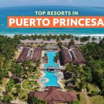 10 TOP-RATED RESORTS IN PUERTO PRINCESA, PALAWAN