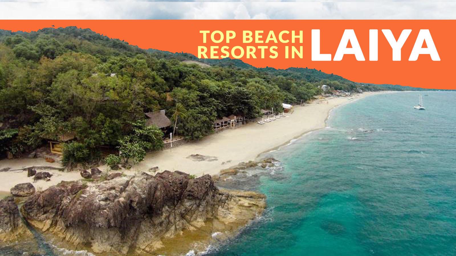 Best beach resort in batangas the best beaches in the world for Best beach resorts in the world