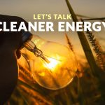 3 Ways You Can Help Fight for Cleaner Energy
