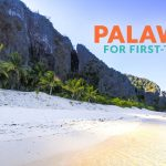 Top Attractions in Palawan for  First-Timers