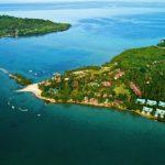 Lambug Beach, Cebu: Important Tips