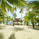 SALAGDOONG BEACH, SIQUIJOR: IMPORTANT TRAVEL TIPS