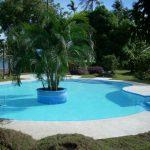 MANTIGUE ISLAND (MAGSAYSAY ISLAND), CAMIGUIN: IMPORTANT TRAVEL TIPS