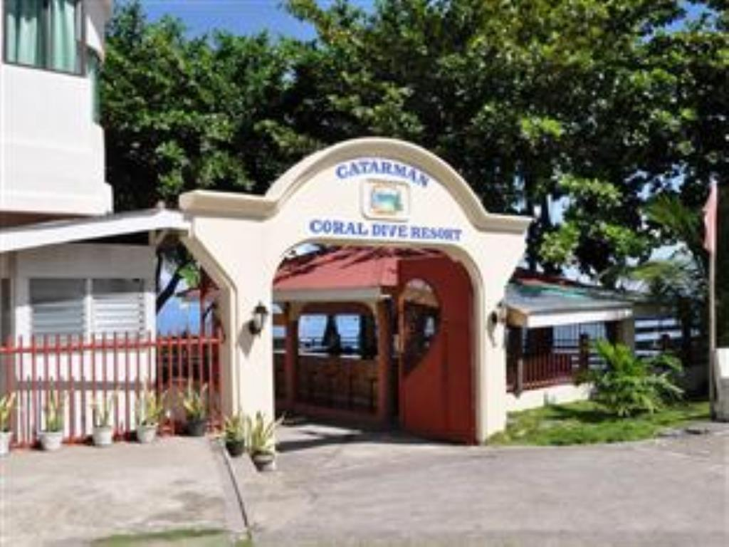Camiguin  7 Top-rated Resorts