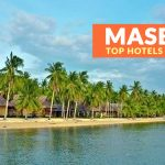 TOP 5 HOTELS IN MASBATE