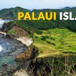 Palaui Island, Cagayan: Important Tips
