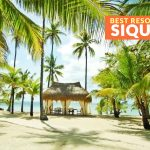 10 Top-Rated Resorts in Siquijor
