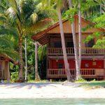 LINAPACAN ISLAND, PALAWAN: IMPORTANT TRAVEL TIPS