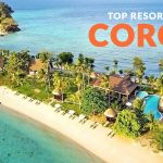 10 TOP-RATED RESORTS IN CORON, PALAWAN