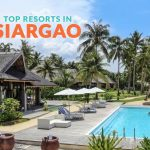 10 Top-Rated Resorts in Siargao