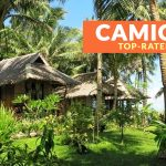 CAMIGUIN: 7 TOP-RATED RESORTS