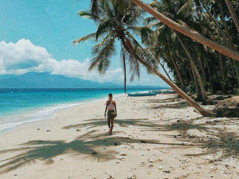 Image result for Isla Verde