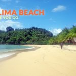 Marilima Beach, Catanduanes: Important Tips