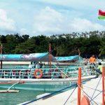 Canibad Beach, Samal Island: Important Tips