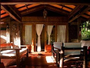 Hof Gorei Beach Resort Samal Room Rates