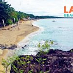 LAIYA BEACH, BATANGAS: IMPORTANT TRAVEL TIPS