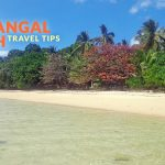 Mamangal Beach, Catanduanes: Important Tips