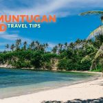 PINAMUNTUGAN ISLAND, ALBAY: IMPORTANT TRAVEL TIPS