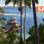 7 Top-Rated Resorts in the Island Garden City of Samal