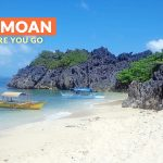CARAMOAN ISLANDS, CAMARINES SUR: IMPORTANT TRAVEL TIPS