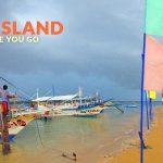 Luli Island, Puerto Princesa: Important Tips