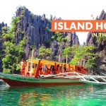 Best Places to Go Island Hopping in the Philippines