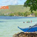 SIQUIJOR: IMPORTANT TRAVEL TIPS