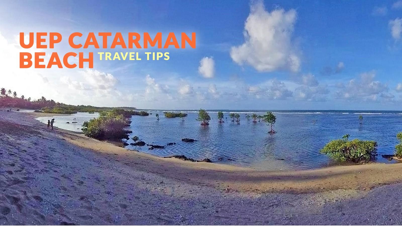 Catarman northern samar