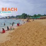 Patar Beach, Bolinao: Important Tips