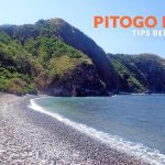 PITOGO ISLAND, CARAMOAN: IMPORTANT TRAVEL TIPS