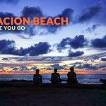Poblacion Beach, Sipalay: Important Tips